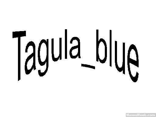 Tagula_blue